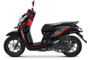 honda_all-new_scoopy