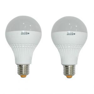 lampu_nexus_led_7_watt