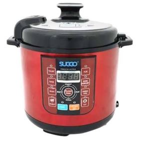 suggo_electric_pressure_cooker