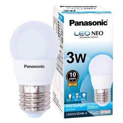 panasonic_led_bulb_3_watt