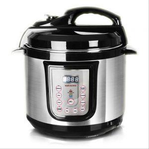 hakasima_electric_pressure_cooker