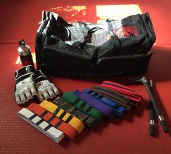 10 Tas Olahraga Terbaik yang Membuat Tampilan Anda lebih Sporty