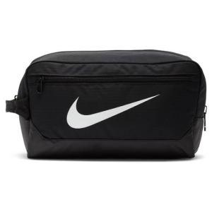 nike_brasilia_training_shoe_bag