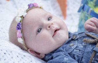 10 Bando Lucu dan Cantik untuk Anak Perempuan
