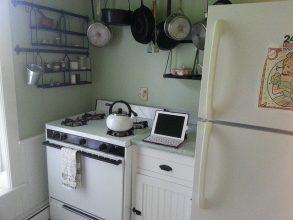 10 Oven Listrik Terbaik Hemat Energi untuk Kebutuhan Rumah