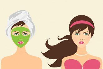 10 Rekomendasi Sheet Mask Bagus dan Murah