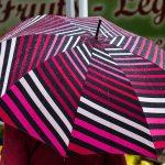10 Payung Cantik yang Membuat Tampilan Anda Lebih Wow