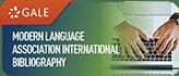 Modern Language Association (MLA) International Bibliography