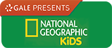 National Geographic Kids.gif