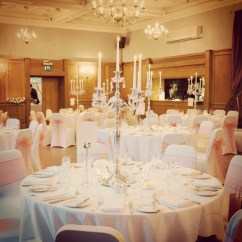 Wedding Chair Covers Mansfield Best Leather Zero Gravity Chairs Details For Avant Garden Weddings Flowers