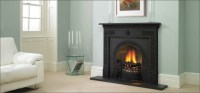Regency Fireplaces & Stoves 69 Rugby Road, Leamington Spa ...