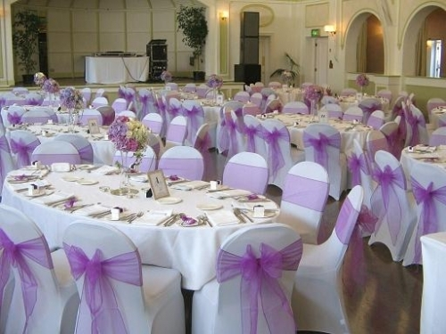 chair cover and sash hire birmingham gym exercises blissful balloons in 84 hillcrest road, great barr, birmingham, west midlands, b43 6lu ...