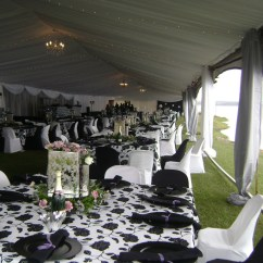Wedding Chair Covers East Midlands Wooden Step Stool Decor Boutique And Tiffinay Chairs Hire