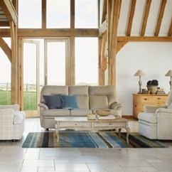 Traditional Sofa Manufacturers Uk Lit Clic Clac Montreal Russell Dean Burnley Road, Mytholmroyd, Hebden Bridge ...