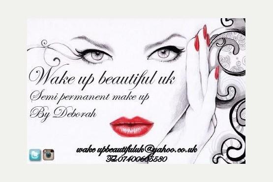 Wake Up Beautiful UK Ltd in Beckside, Beverley, HU17 0PD