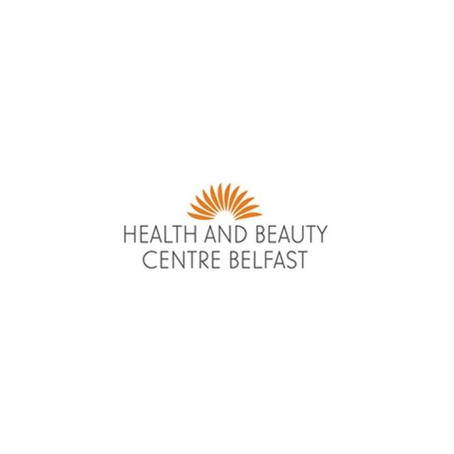 Health & Beauty Centre 30 Botanic Avenue, Belfast, Bt7 1jq
