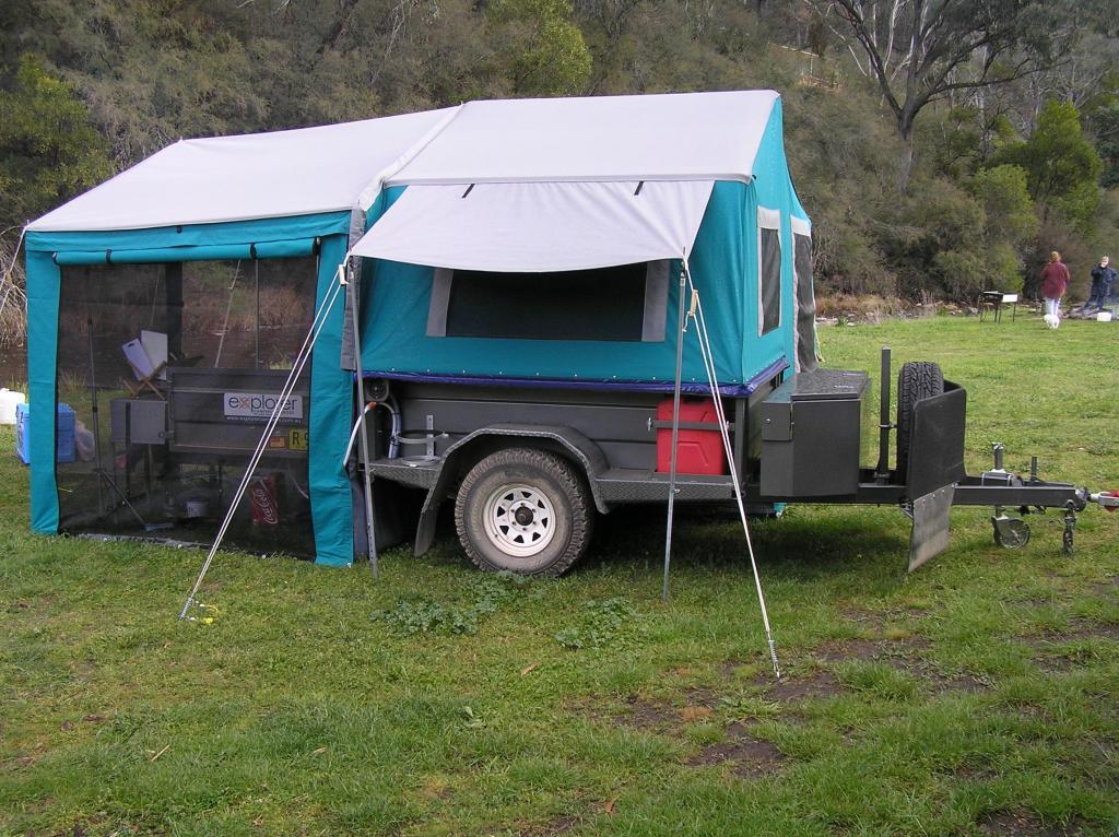 explorer campers canvas 4