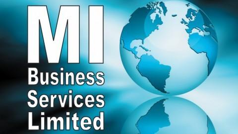 MI Business Services Ltd 11 Blacksmiths Lane. Solihull. B94 6QP