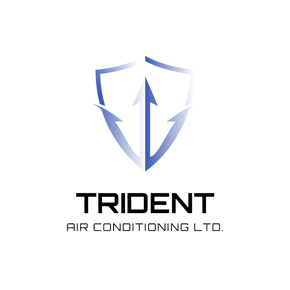 Trident Air Conditioning Ltd in Darrell Street, United