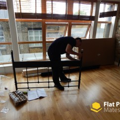 Flat Pack Sofas Uk Sofaer Global Research Hk Limited Mates