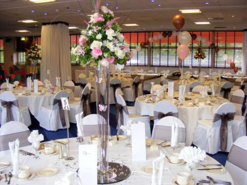 wedding chair covers melton mowbray used table and chairs for restaurant use elegance hucknall dispatch sashes at nottingham gateway hotel