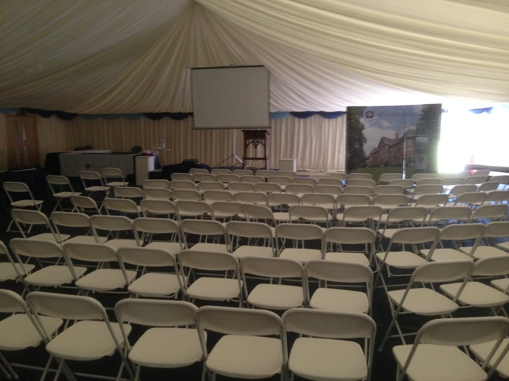 chair cover hire lake district long dining covers australia details for lancashire event in unit 25 moss side