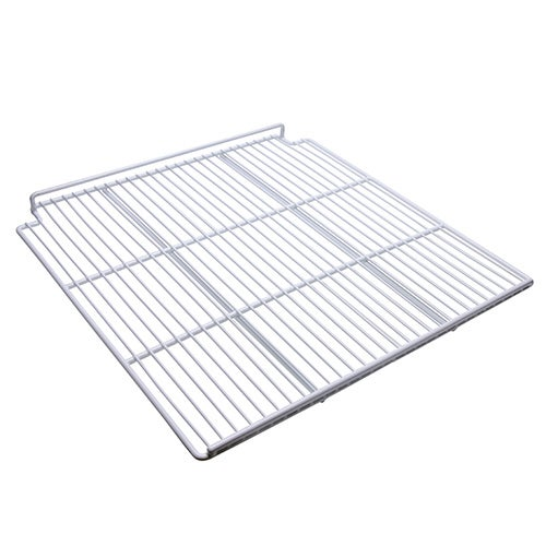 Central Exclusive 69k-077 Replacement Shelf for Middle