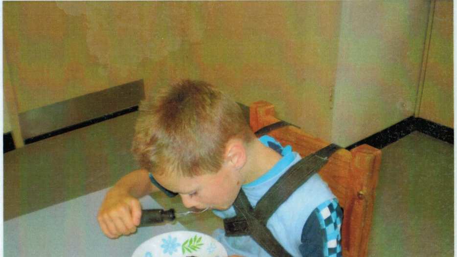 Petition update  Support still needed for kids like