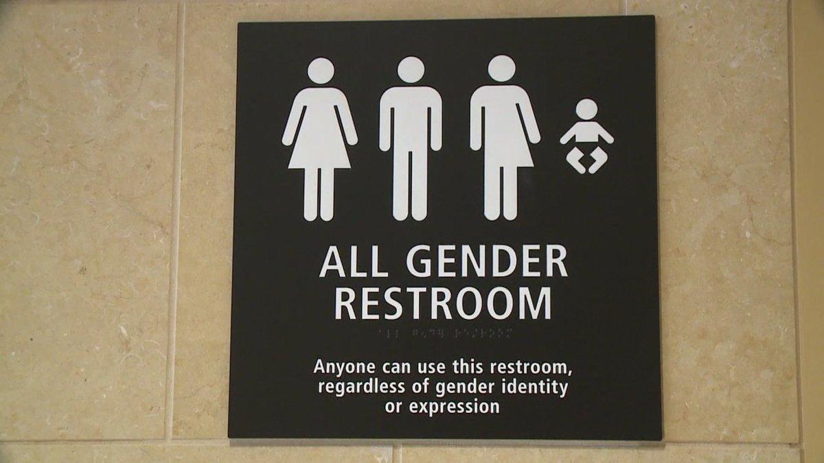 Petition  GenderNeutral Restrooms for LIM College