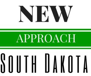 Image result for south dakota petitions