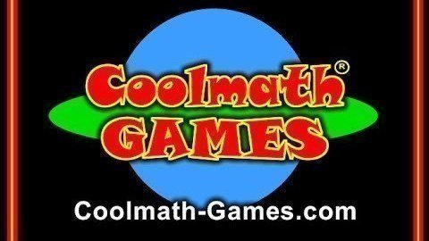 Petition You Bring Back Cool Math Games Change Org