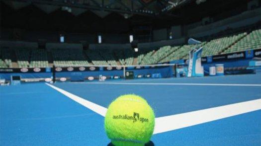Petition · Tennis Australia: Save the Australian Open ...