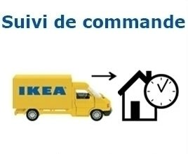 Pétition Ikea Respect Des Livraisons Sav For A Real