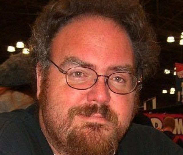 Petition  C B Academy Of Motion Picture Arts And Sciences Get Jon Schnepp Into The Academy Awards In Memoriam Video  C B Change Org