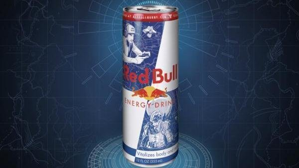 petition bungie redbull sell