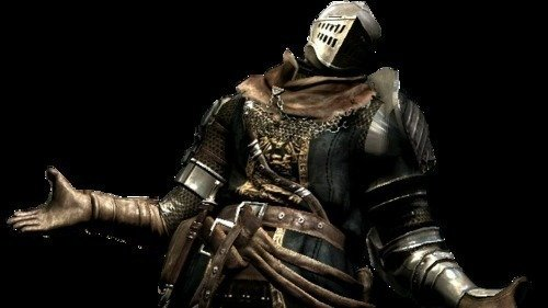 petition from software bring