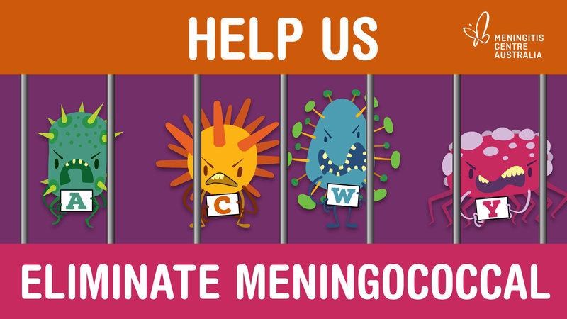 Petition · info@meningitis.org.au: Put the ACWY Vax on the National Immunisation Program & Help Eliminate Meningococcal · Change.org