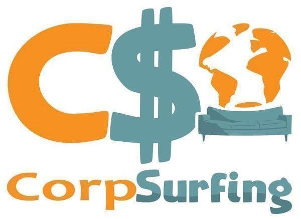 Pétition · Petition against the new legal status of CouchSurfing ...