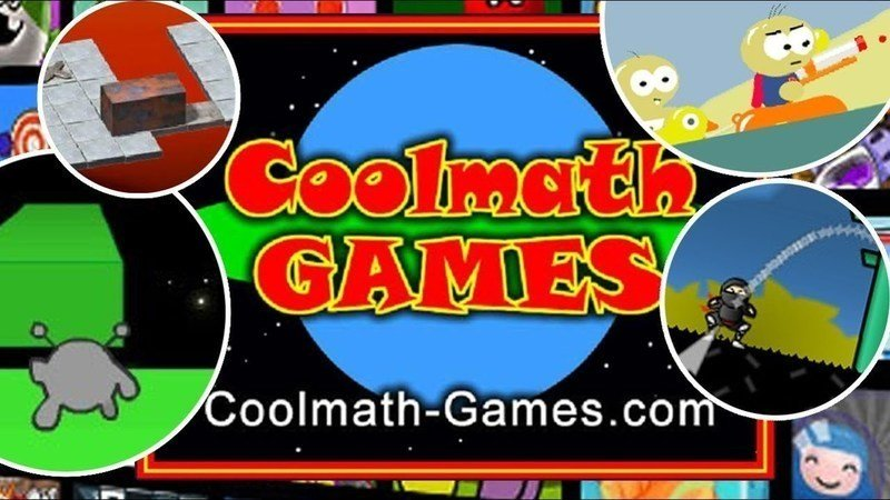 Petition Students Unblock Cool Maths Games Detnsw
