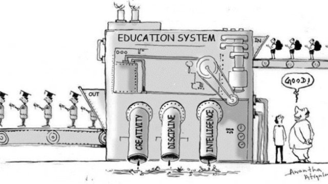Image result for school system