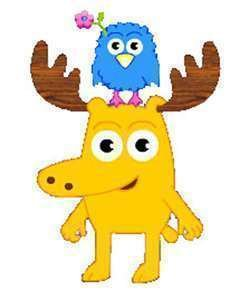 Cancelled Nick Jr Shows : cancelled, shows, Petition, Nick,, BRING, MOOSE, BACK!, Change.org