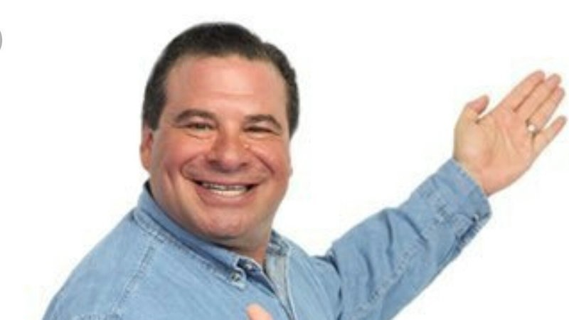 petition phil swift should