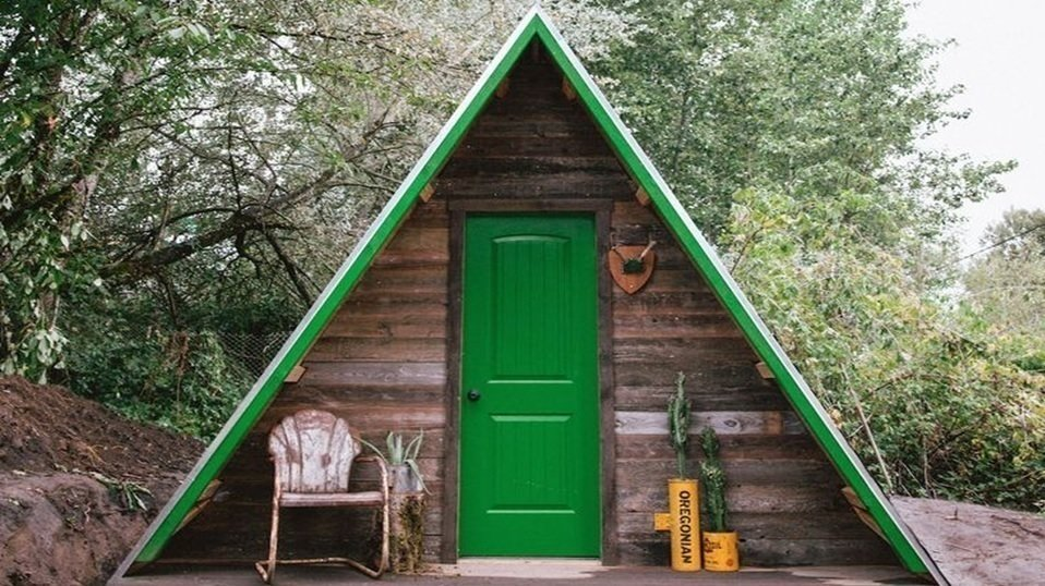 Petition Auckland Council Building Tiny Homes For The
