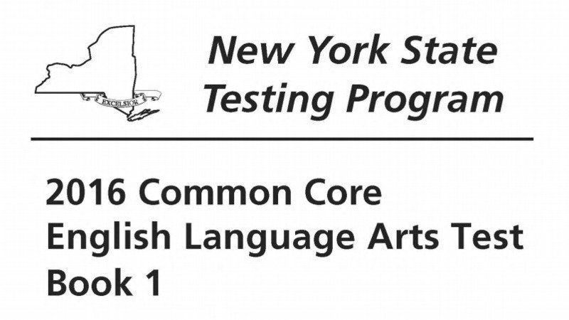 Image Result For Nys Common Core