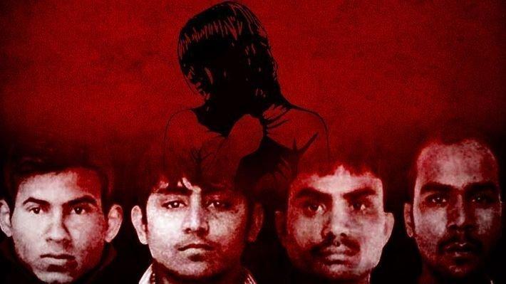 Nirbhaya Trial Run Hanging On 19th