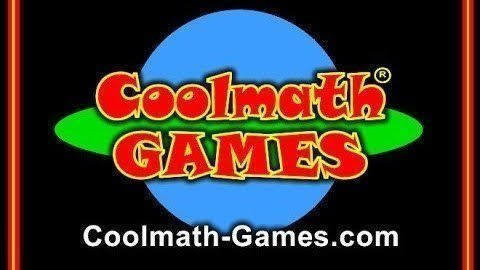 Cool Math Games Unblocked At School 66 Games World