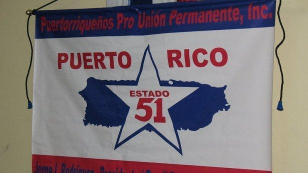 Petición · GOBERNADORA DE PUERTO RICO: VOTACIÓN ESTADIDAD vs INDEPENDENCIA PARA PR Y TRANSFORMACIÓN DEL PNP A PARTIDO REPUBLICANO · Change.org
