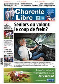 Mes Amis Ne Me Correspondent Plus : correspondent, Homme, Point, Charente, Libre.fr