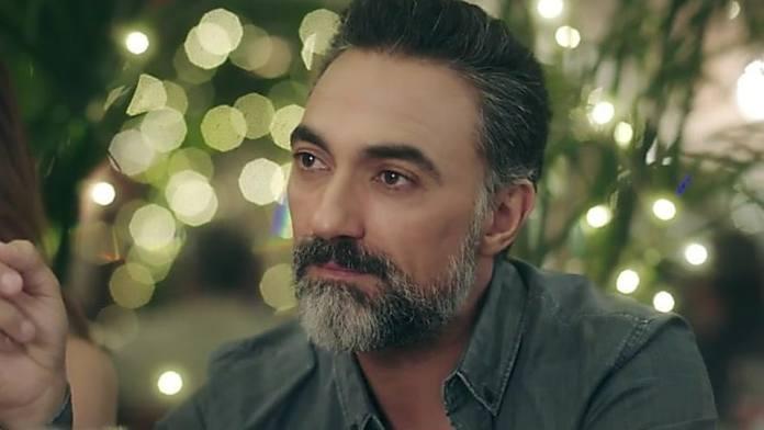 Image result for selim bayraktar