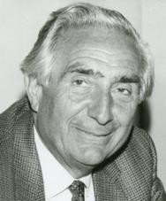 Rolf Appel